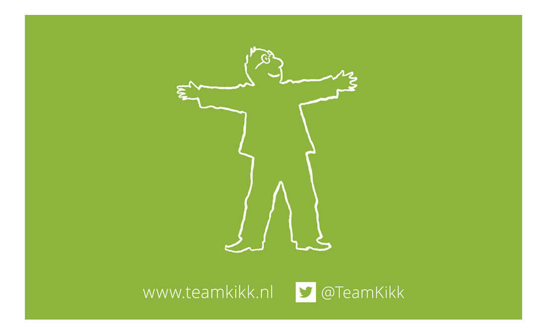 Team Kikk